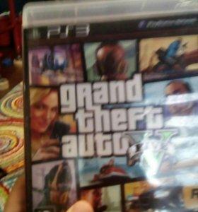 Срочно продаю в GTA V торг! В избранных скидка