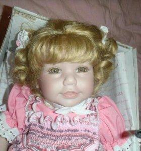 Кукла Adora Doll Desert Rose