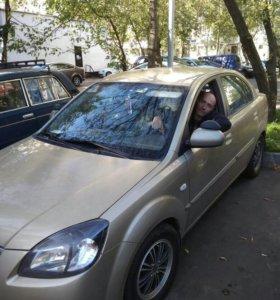 Автоинструктор мкпп