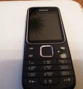 Nokia 2710