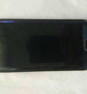 Samsung GALAXY S 6 edge. 32 GB