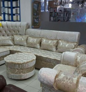 Мебель на заказ по низким ценам.