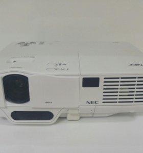 Проектор Nec NP43
