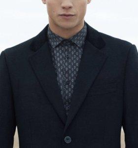 Рубашка Lansky merc