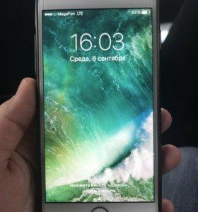 Apple IPhone 6-16 gb
