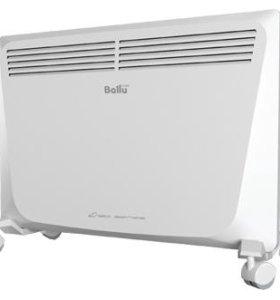 Конвектор BALLU BEC/EZMR-1000 механич. термостат