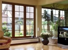 Балконные Секции Окна