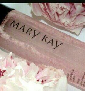 🎀Mary Kay обезжиренное средство для снятия 👄💄