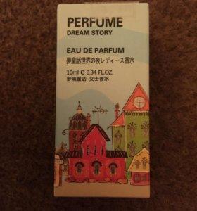 Парфюм Perfume Dream Story 10ml