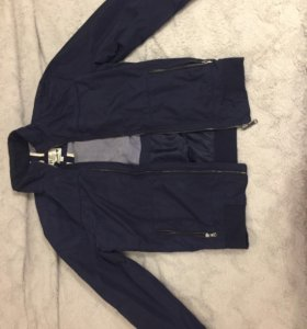 Мужская куртка Mango