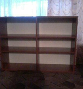 Полка для книг или посуды