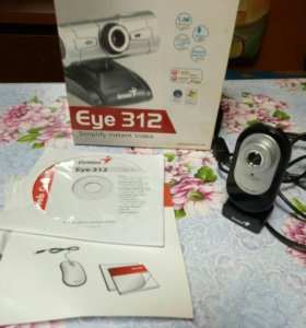 Web camera веб камера