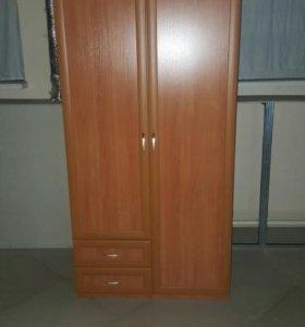 Шкаф( новый)