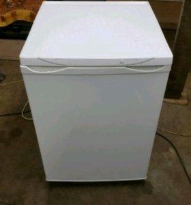 """Холодильник """"NORD"""""""