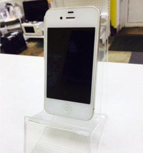 iPhone 4 8gb оригинал