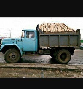 Вывоз мусора - Демонтаж