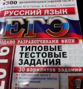 Репетитор по русскому языку и литературе.