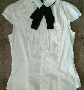 Блузка, размер 40-42
