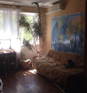 Квартира 1-я, своя Евпатория