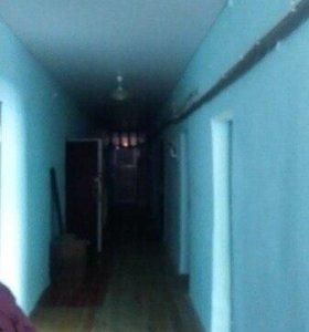 Комната, 11.6 м²