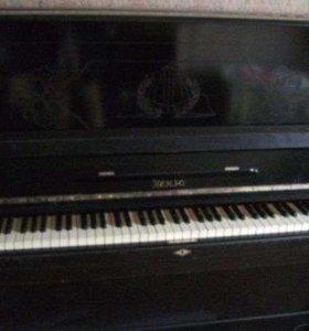 пианино Пенза