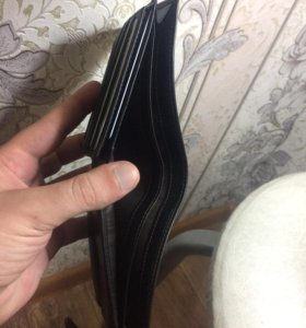 Продаю портмоне