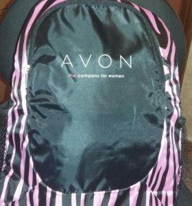 Рюкзак эйвон