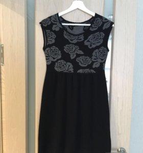 Платье Monari (Италия)