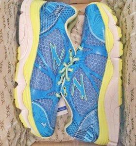 Кроссовки для бега Zoot