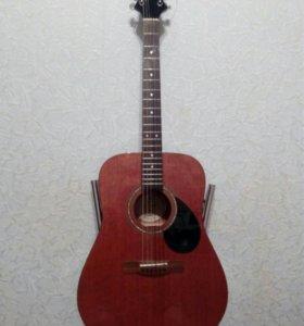 Гитара ( Индонезия)
