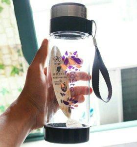 My Bottle,600ml