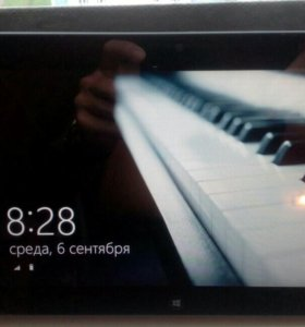 Lenovo ThinkPad Tablet 2 64 Gb