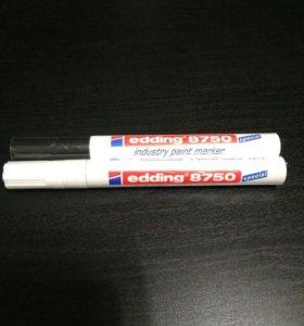 Маркер Edding-8750