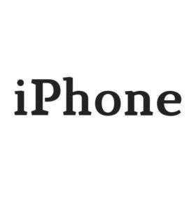 Apple -запчасти