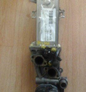 EGR WV/Skoda vag 03L131512AT