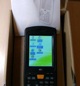 Терминал сбора данных М3Т-МС6700