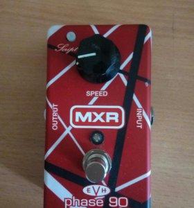 MXR phase 90 EVH
