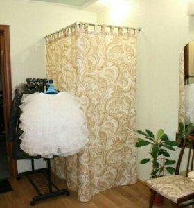 Ателье -пошив и ремонт одежды