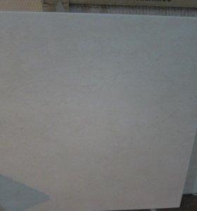 Напольная плитка Grespania Hanoi Beige 45x45