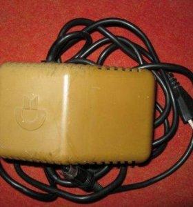трансформатор PAR-NO 902 503-06
