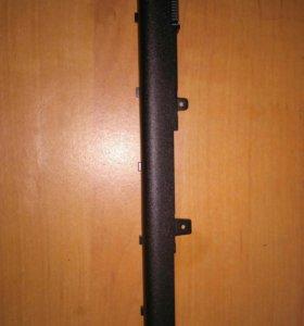 Батарея для ноутбуков Asus X451/551