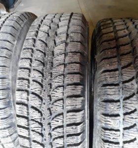 175-70-13 зимние шины