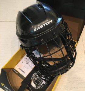 Шлем хоккейный Easton