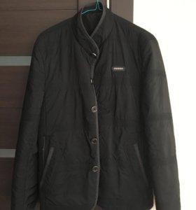 Продам мужскую куртка