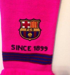 Шарф Barcelona