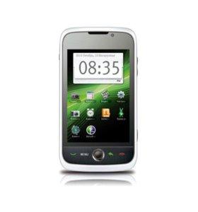 Huawei U8230(МегаФон)