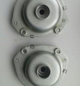 Опора амортизатора переднего Fiat Ducato I 94-01г