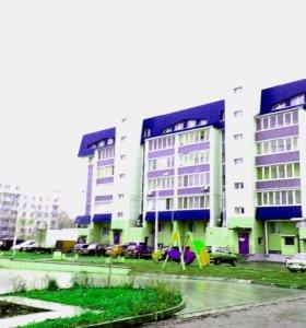 Квартира, 3 комнаты, 145 м²