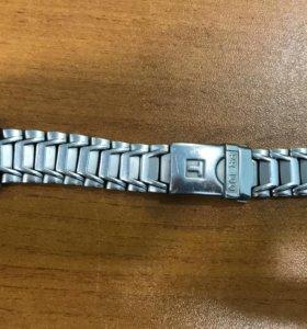 Часы наручные Tissot pr 100