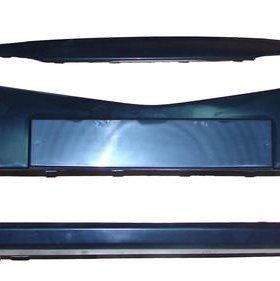 Бампер передний 14- 865114L500
